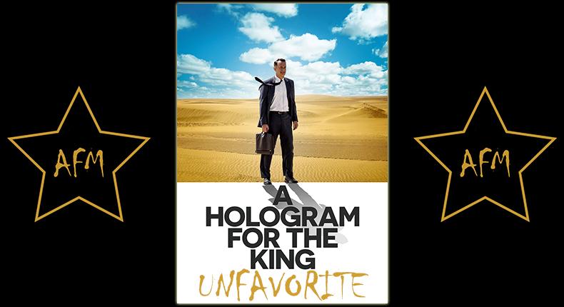 a-hologram-for-the-king-un-hologramme-pour-le-roi-ein-hologramm-fur-den-konig-un-holograma-para-el-rey