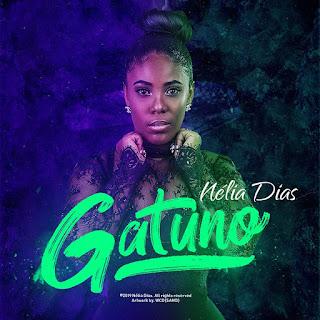 Nélia Dias - Gatuno (Zouk)