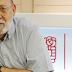El CIS mantiene en cabeza al PSOE con más ventaja