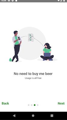 App Intro React Native
