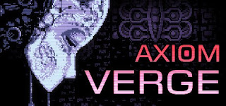 Axiom Verge-DARKSiDERS