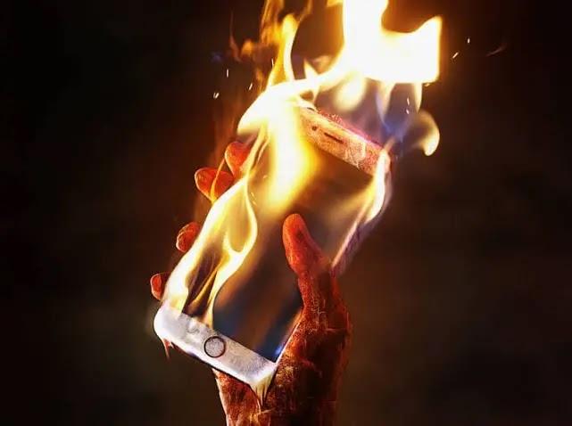 Telefon neden ısınır? Telefon ısındığında ne yapılmalı?