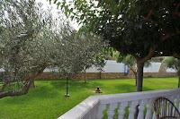 chalet en venta calle el galeote grao castellon terraza