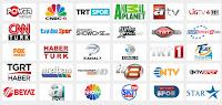 Rai Sky premium TRT BeIN Sports m3u VLC
