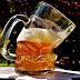 Conscientizar sobre os perigos do álcool ao volante é uma das metas da Segunda Década para Segurança no Trânsito
