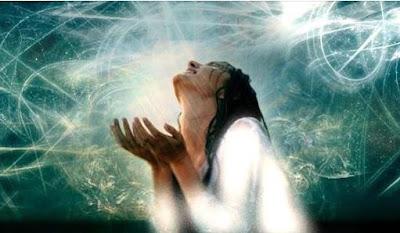 The Dunamis Power of God by Deborah Waldron Fry