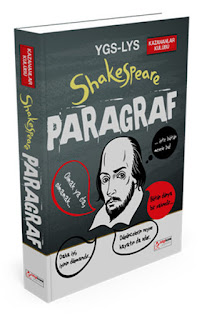 YGS-LYS Shakespeare Paragraf