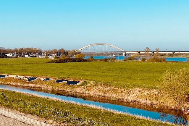 Culemborgse Spoorbrug