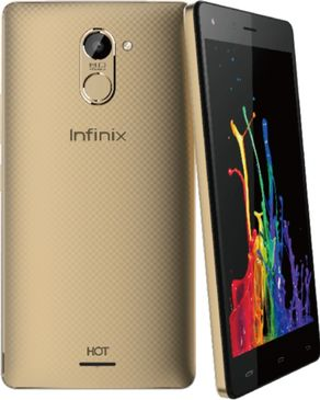 Be CareFul While Buying Infinix Hot 4 It Has 3 Variants