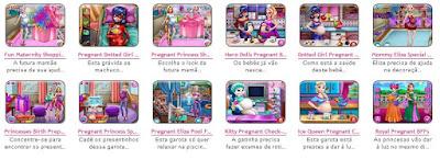 http://www.clickjogos.com.br/jogos-de-gravidas/