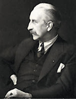 Emile Henriot Kimdir