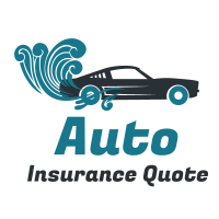 Instant Auto Insurance Quote