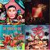 8 albums pour oublier le bordel ambiant