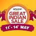 Amazon Deals,Amazon Offers,Mobile Deals,Amazon Great Indian Sale-Mobile Deals!