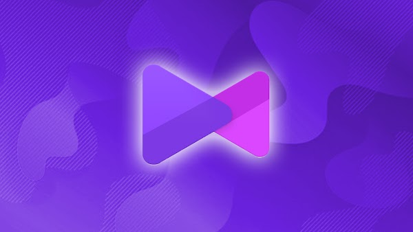 RePelis Plus v3.5 APK Premium Full   La mejor Alternativa a Netflix