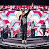 """Plataforma """"7th Venue"""" atrajo a más 36 mil en su primer concierto virtual"""
