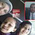 تفاصيل مقتل حفيدتي الفنان المرسي أبو العباس ووالدتهما.. القاتل على صلة قريبة بالأسرة وإستغل ذهاب الأب لمشاهدة مباراة مصر وروسيا