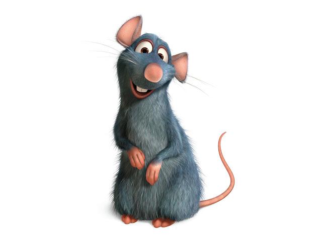 Mau Mengusir Tikus Yang Berkeliaran Dirumah?  Begini Cara Alami Untuk Mengusirnya