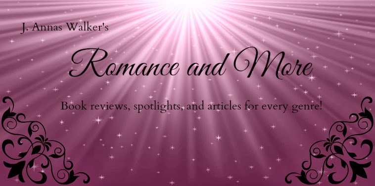 Romance and More