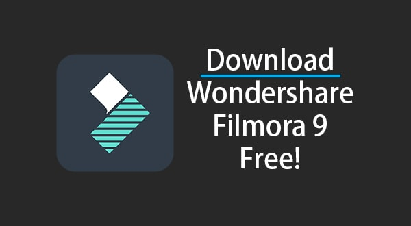 download filmora full version for android