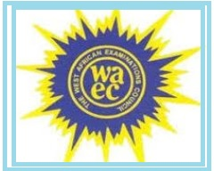 The May/June 2018 WAEC Conducted Senior Secondary Examination Time Table is Here