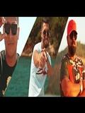 DJ Hamida feat Cheb Bello & Anas 2020 Frontières