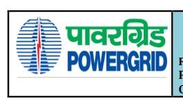 POWER GRID CORPORATION OF INDIA LIMITED Requirement Apply Soon