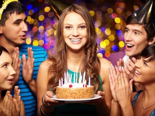 Приметы на день рождения, их значение и толкование