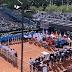 Davis Cup: Δείτε Live την 1η ημέρα των αγώνων στο Τατόι Club