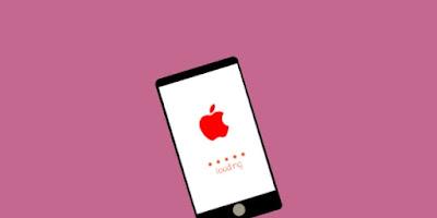 Cara Mengatasi Hp iPhone Tiba-Tiba Mati Dan Hidup Sendiri