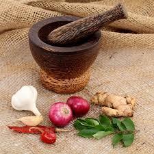 sweet-neem