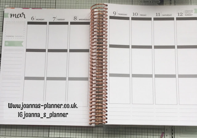 joannas-planner-how-to