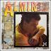 Almir Bezerra - Ritmo do Coração