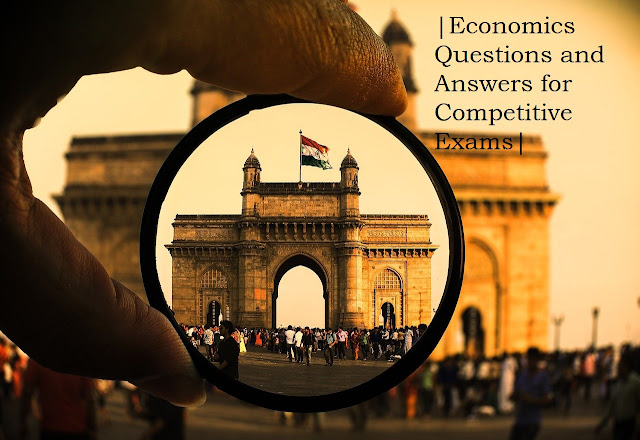 Economics-Questions-and-Answers-for-Competitive-Exams