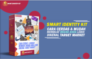 Smart Identity Kit