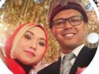 Pengakuan  Ibu Korban Penumpang Lion Air  Warga Sleman