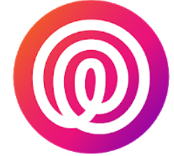 Life 360 Android Apps, apkpure