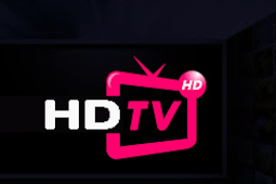 Download, Install HDTV Apk For Android Devices, Amazon FireTV, Stick