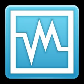Preparing VirtualBox for Virtual OS Installations - Tutonics