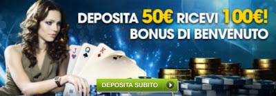 williamhill poker bonus