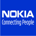All Nokia Phone Firmware | Stock Rom | Flash Files | OS | Custom ROM |  Operating System  | Nokia Firmware | Download