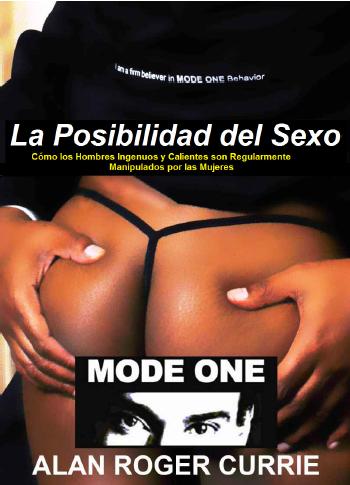 prohibido escolta sexo