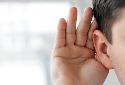 Deep listening - Phương pháp luyện nghe hiệu quả
