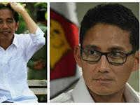 Jokowi Malah Tawarkan Rumah DP 1%, Disaat Ahoker Semangat Nyinyir Program DP 0% nya Anies