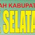KPU Solok Selatan Belum Tentukan Perolehan Kursi dan Calon Terpilih