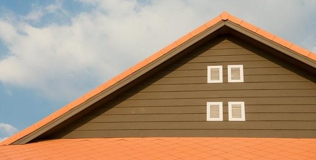 list top modern roofing materials best roofer material