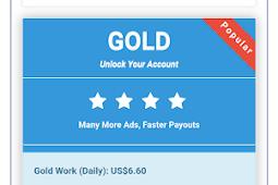 Situs ppc penghasil dollar paypal terlegit saat ini