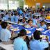Ya no habrá tanda extendida en escuelas públicas por el Covid-19
