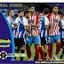 Prediksi Fuenlabrada vs Espanyol , Sabtu 14 November 2020 Pukul 21.00 WIB