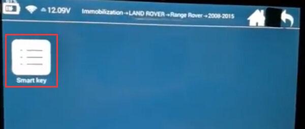 lonsdor-k518ise-range-rover-5